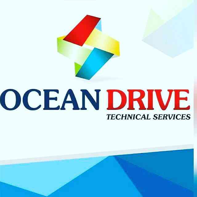 OCEAN DRIVE TECHNICAL SERVICES picture