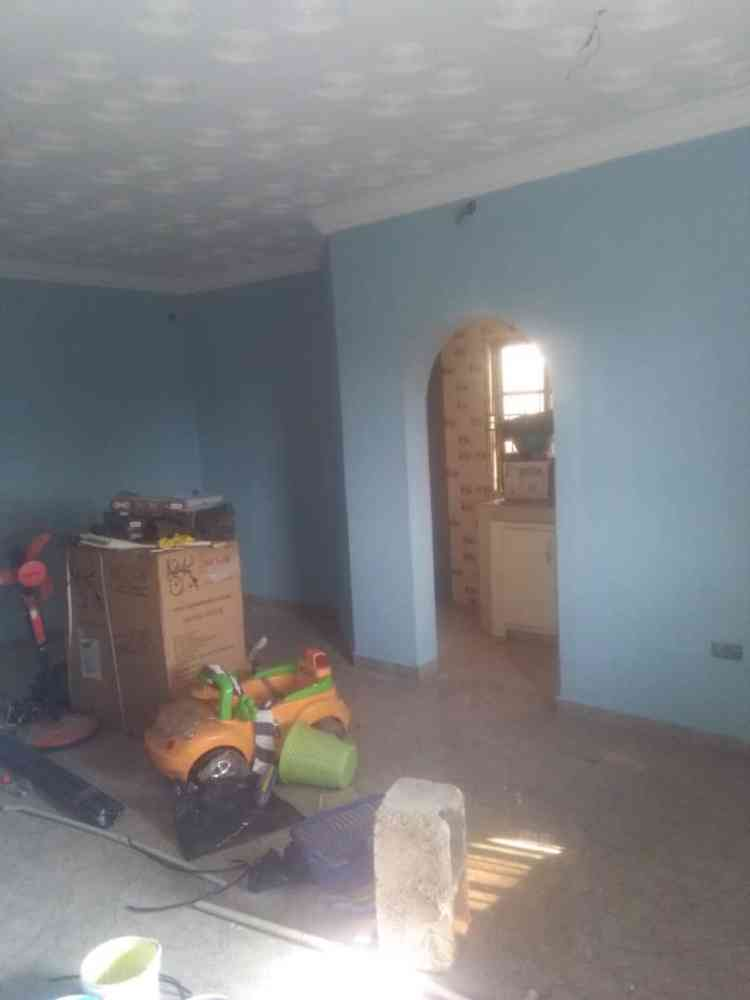 HAMZY PAINTING SERVICES