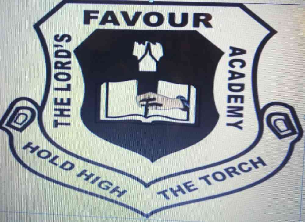 The Lord's Favour Academy picture