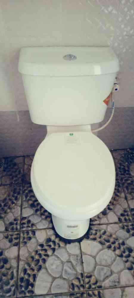 Teejay Plumbing