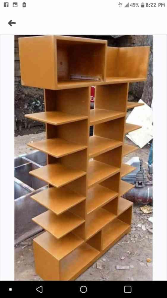 Highbee furniture