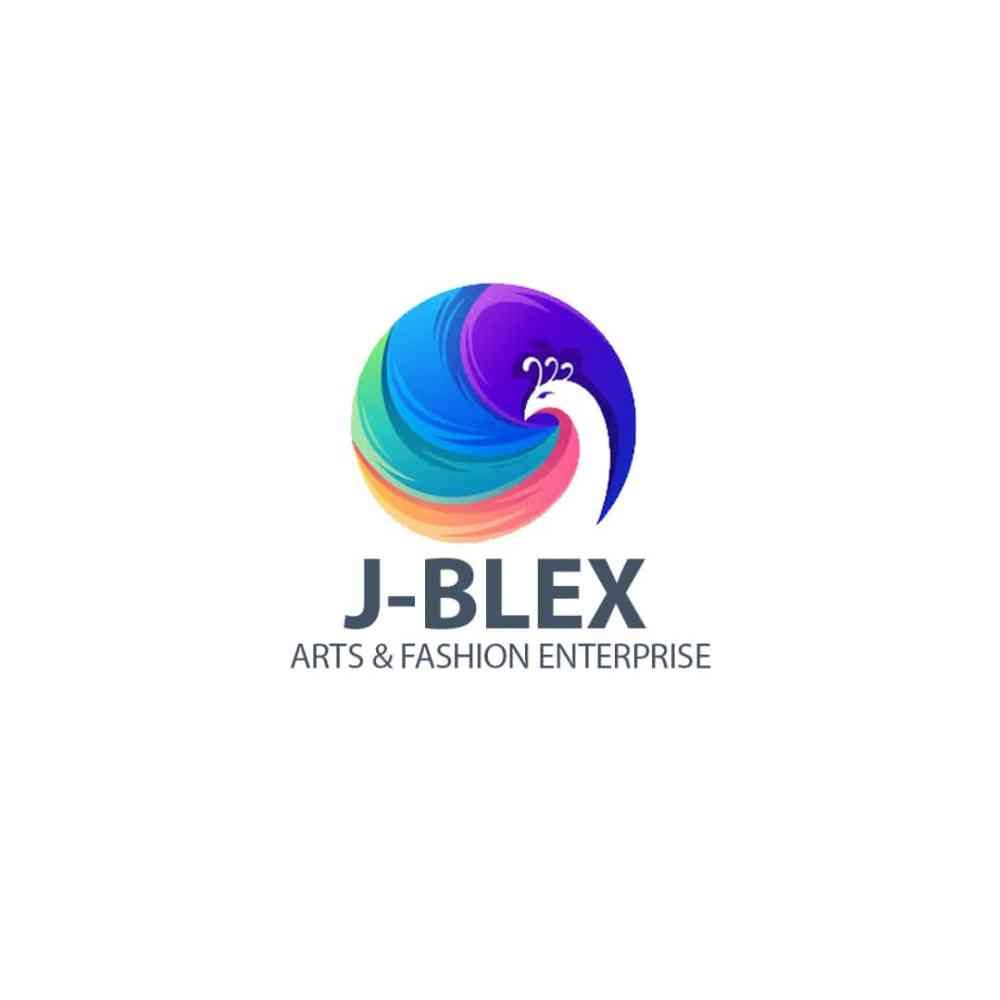 Jblex Arts and Fashion Enterprise picture