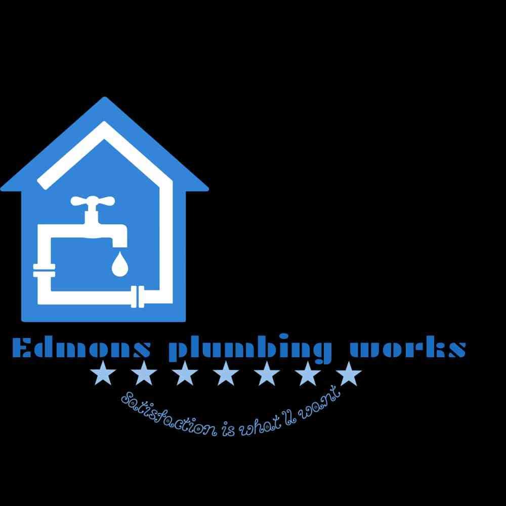 EDMONS PLUMBING WORKS