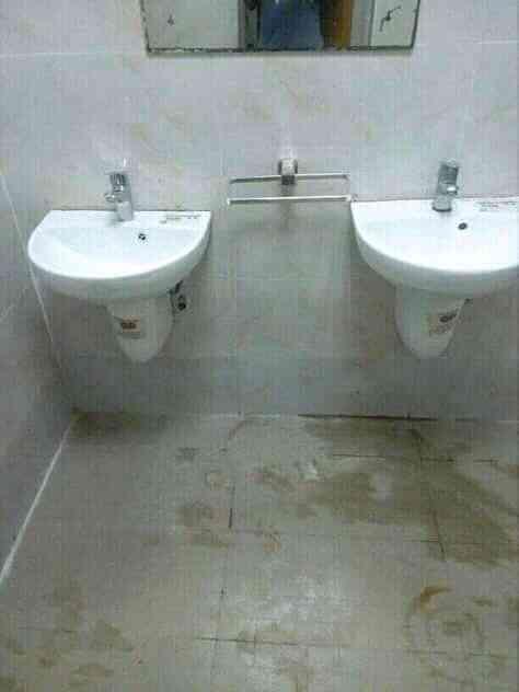 Yung-d plumbing ventures