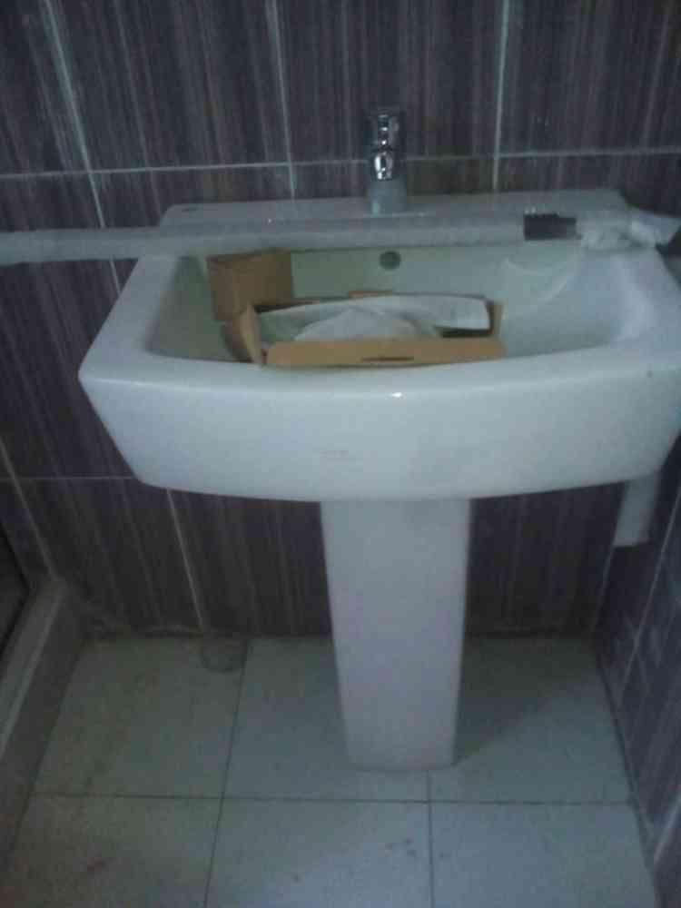 Timo werner plumbing service