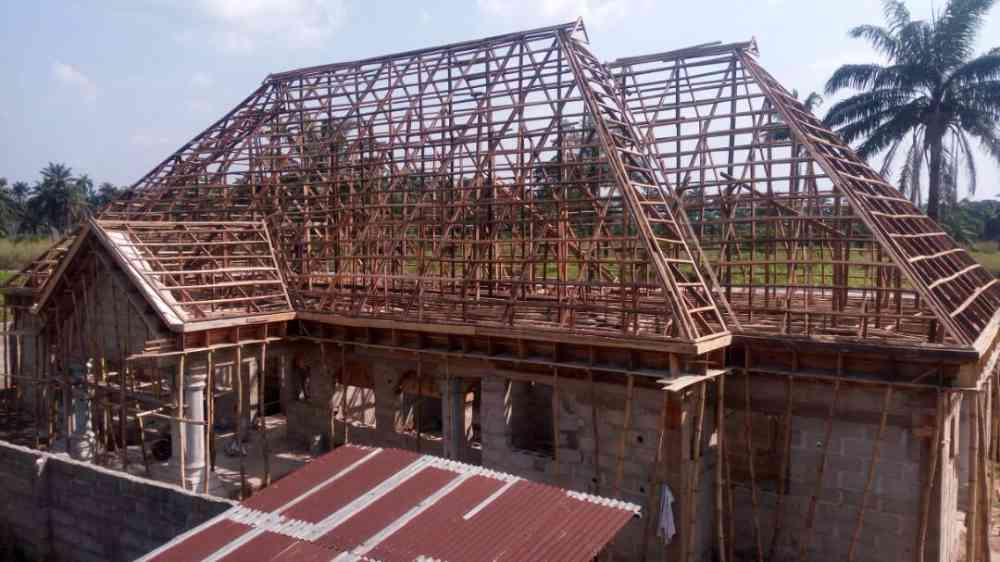 D zeal expect & carpentry & roofing company