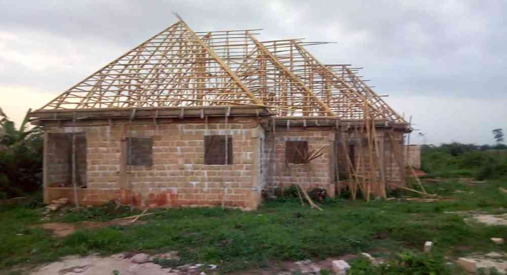 D zeal expect & carpentry & roofing company picture