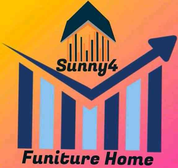 Sunny4 furniture home