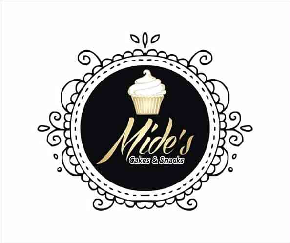 Mide's cakes n snacks picture