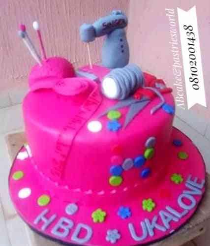 Abcakes&pastriesworld