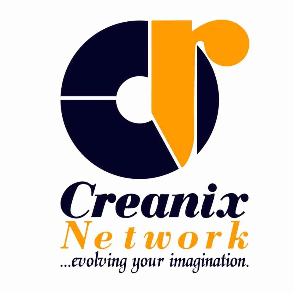 Creanix network