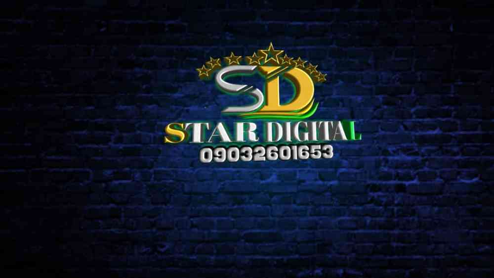 STAR DIGITAL DESIGNS picture