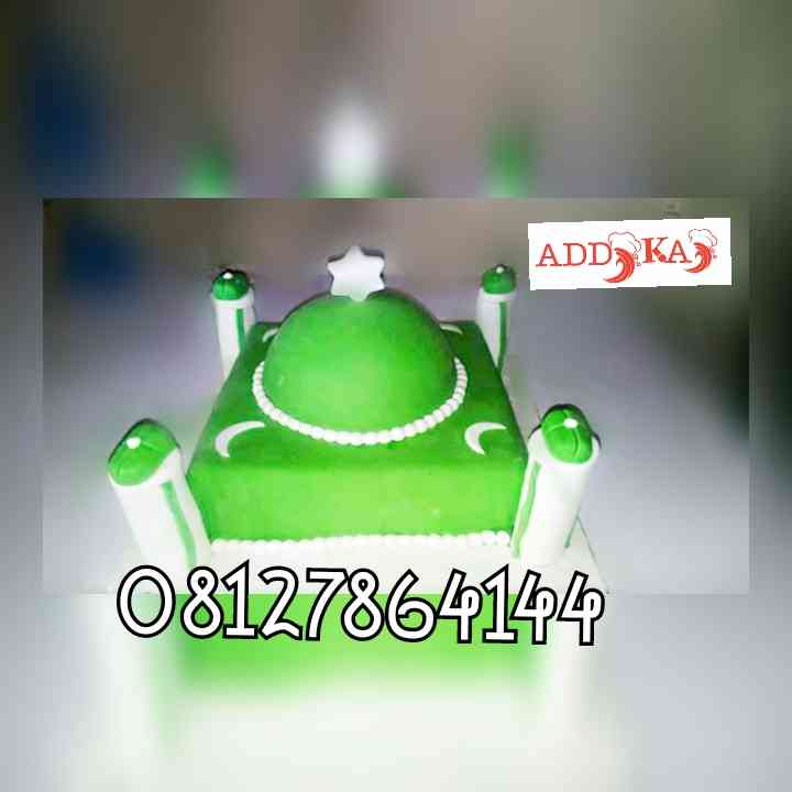 Addykay cakes & events