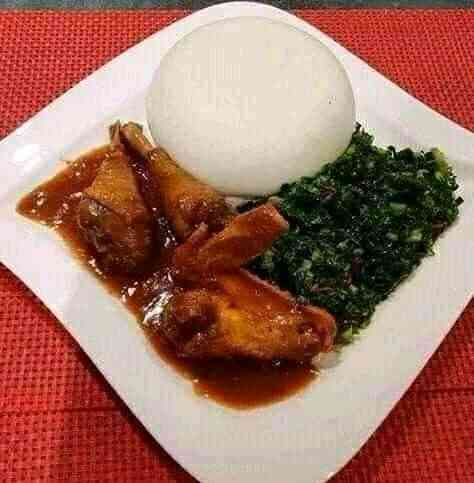 Ola money catering international services