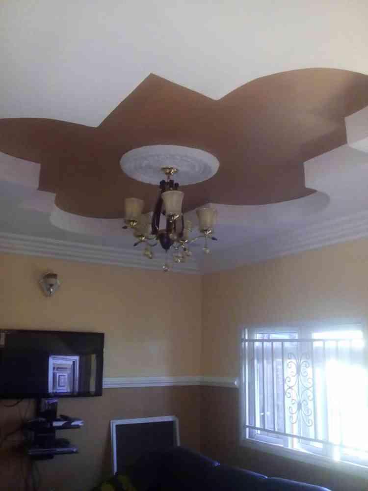 Derichy interior services
