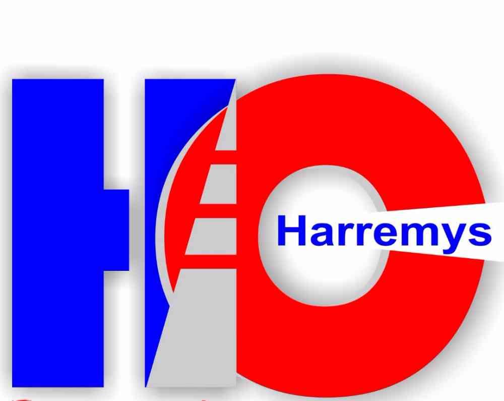 Harremys media