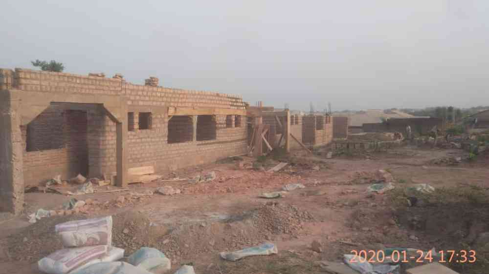 Felz constructions