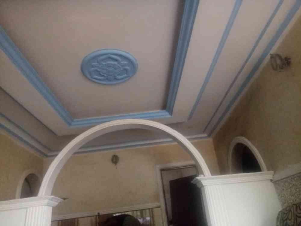 Tonysmart interior design