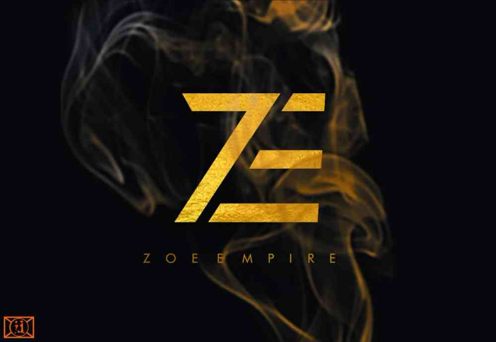 Zoe empire picture