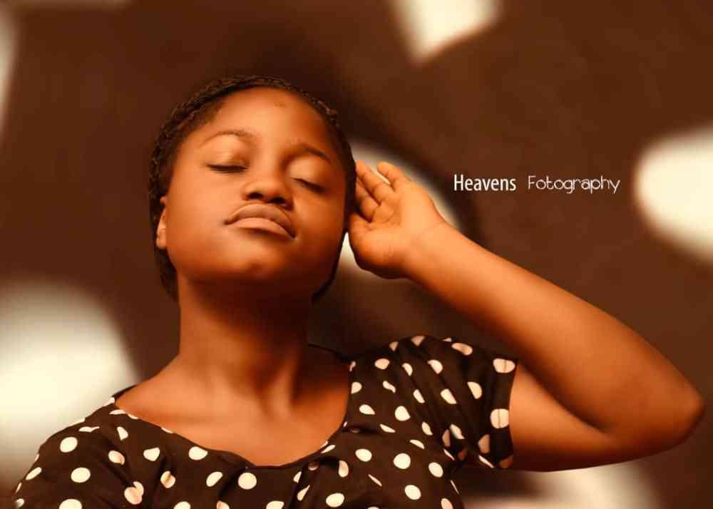Heavens fotography