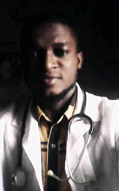 Nurse paul