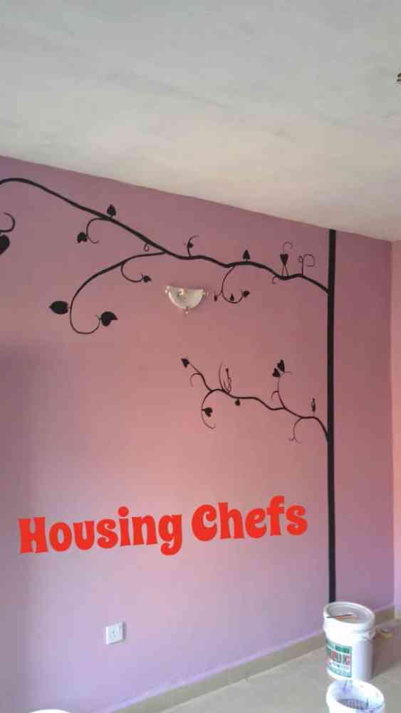 Bond signature events And housing chefs