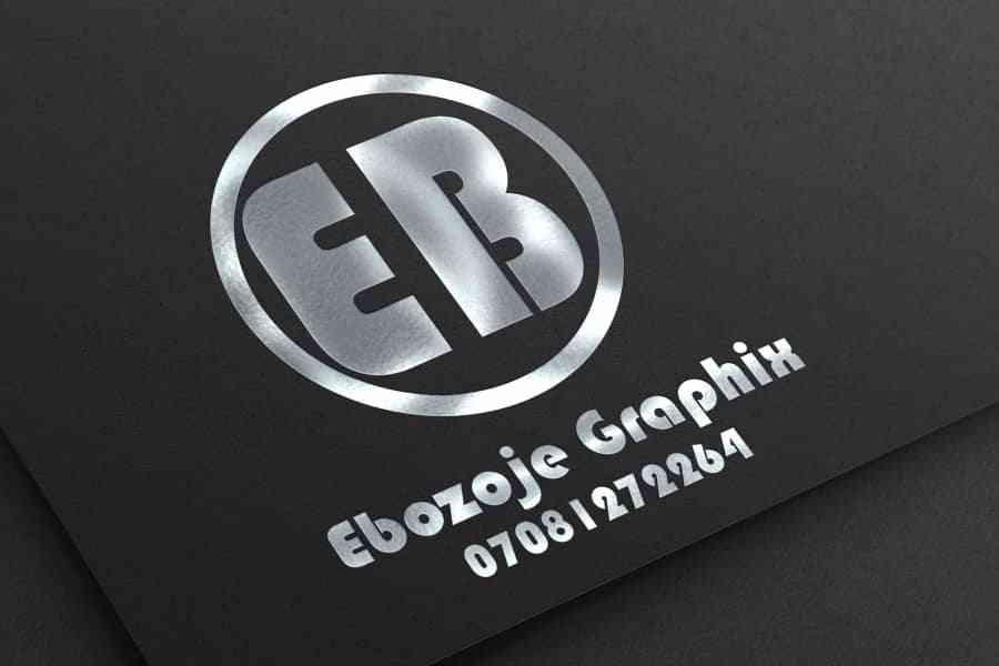 Ebozoje graphix