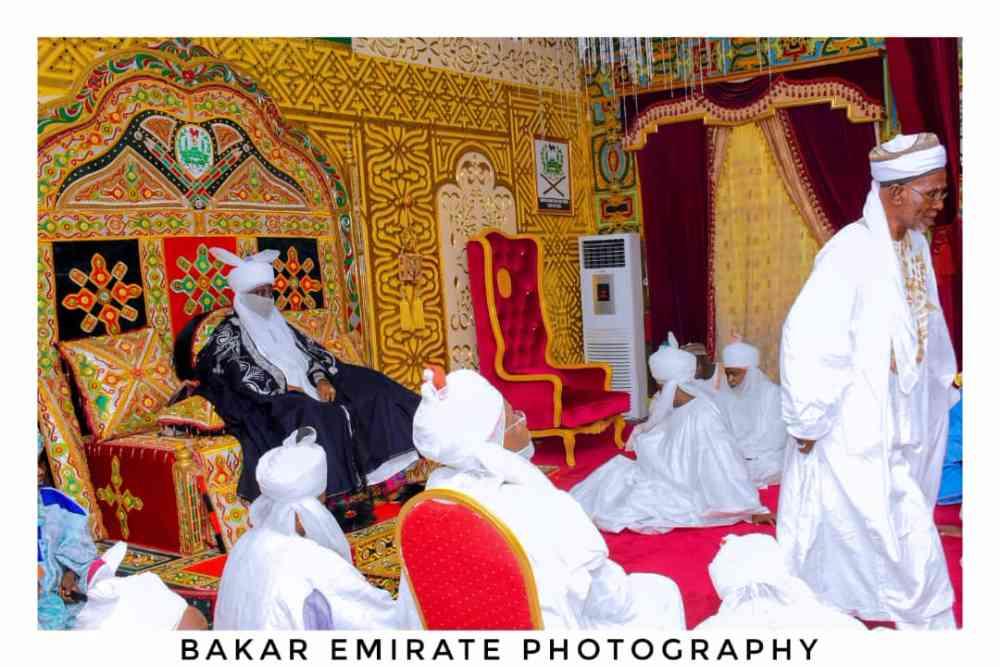 Bakar photography