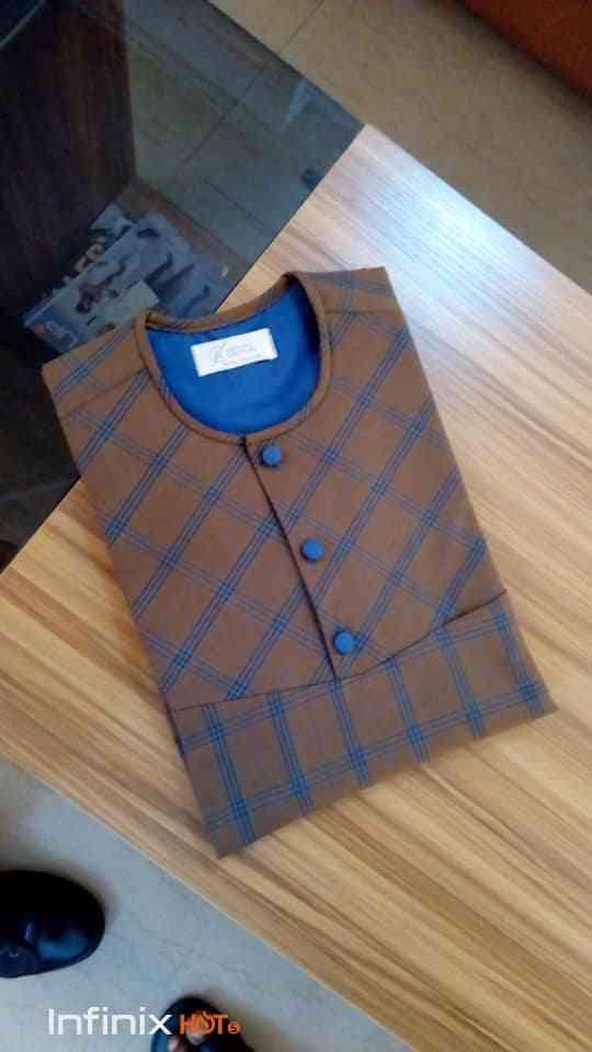 Realbase garment