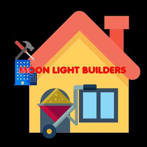 MOON LIGHT BUILDERS
