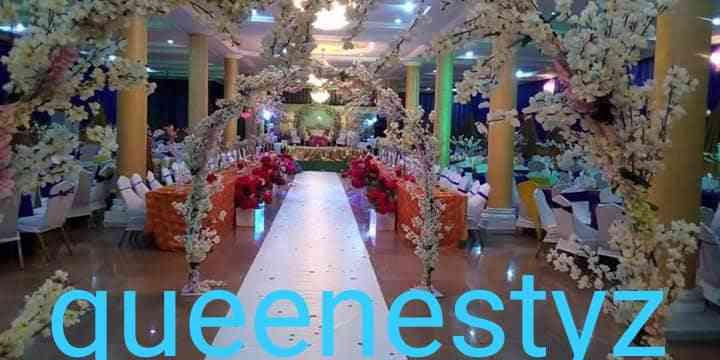 Queenestyz events