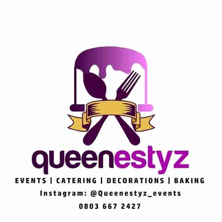 Queenestyz events picture