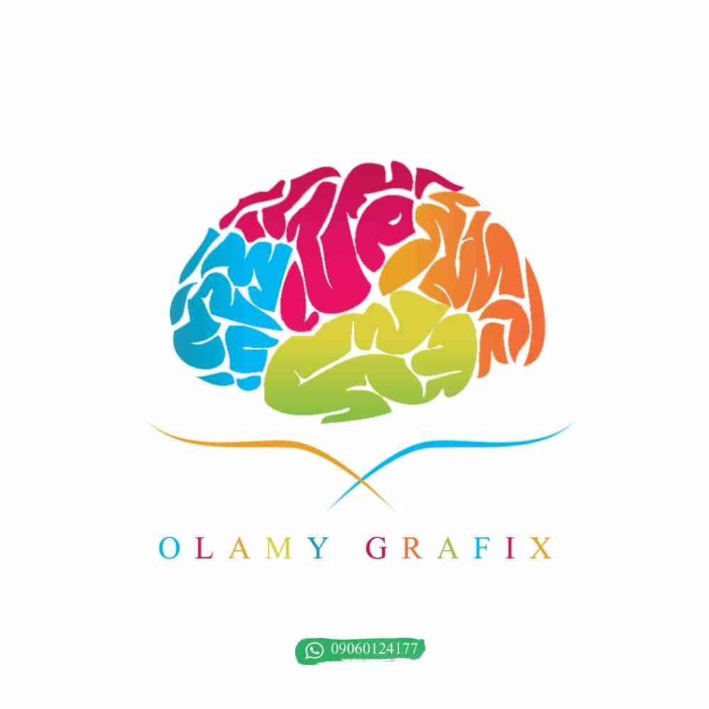 Olami grafix