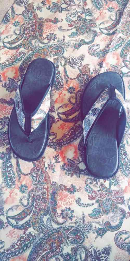 Samco international footwear