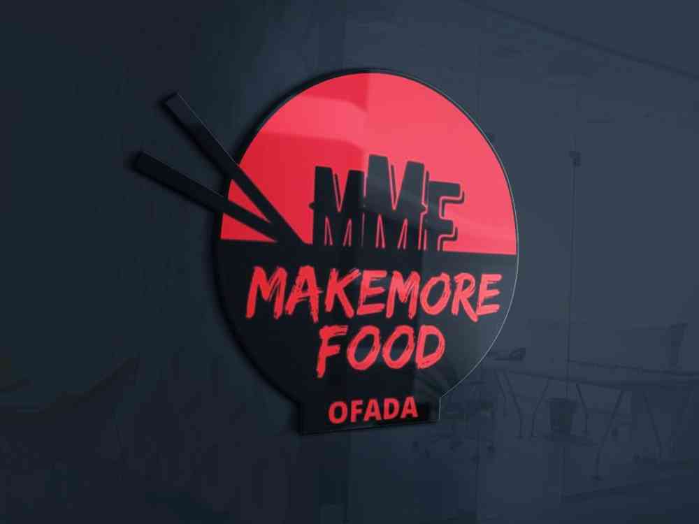 Makemorefood picture