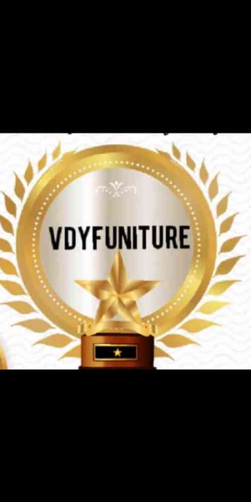 Vdyfurniture ventures picture
