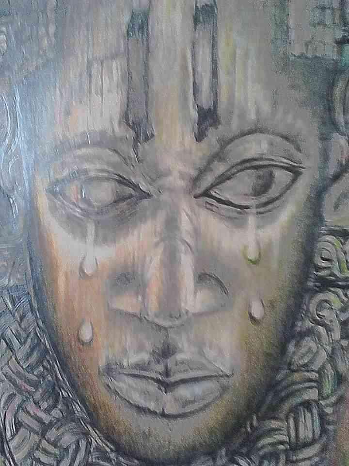 MEDUAH ARTS