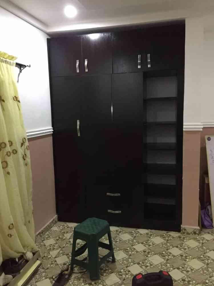 Ideal furniture plua