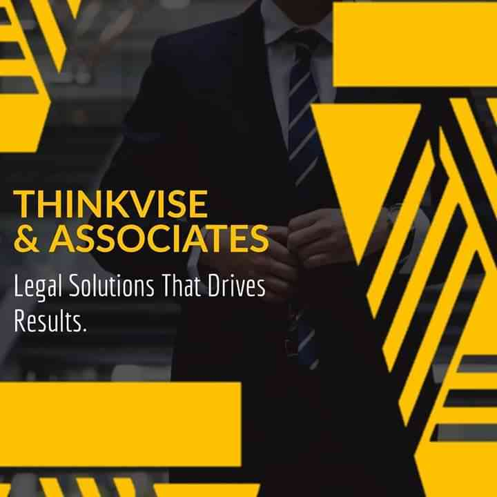 Thinkvise & Associate picture