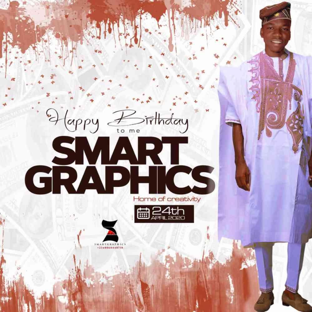 SMARTGRAPHICS