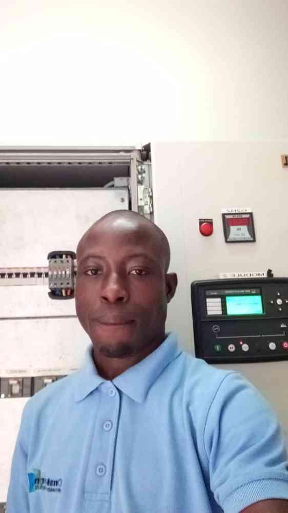 MAYTECH ELECTRICAL SERVICE