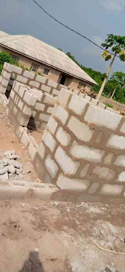 Bricklayer wasiu picture