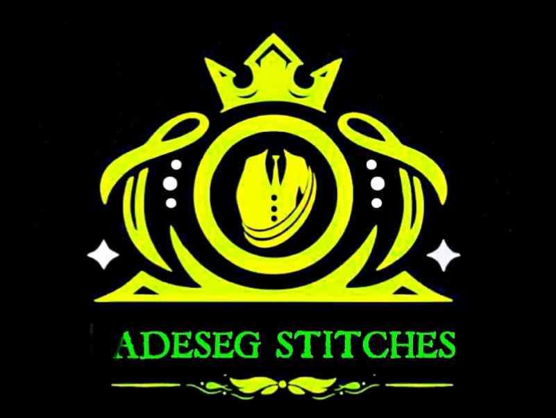ADESEG STITCHES