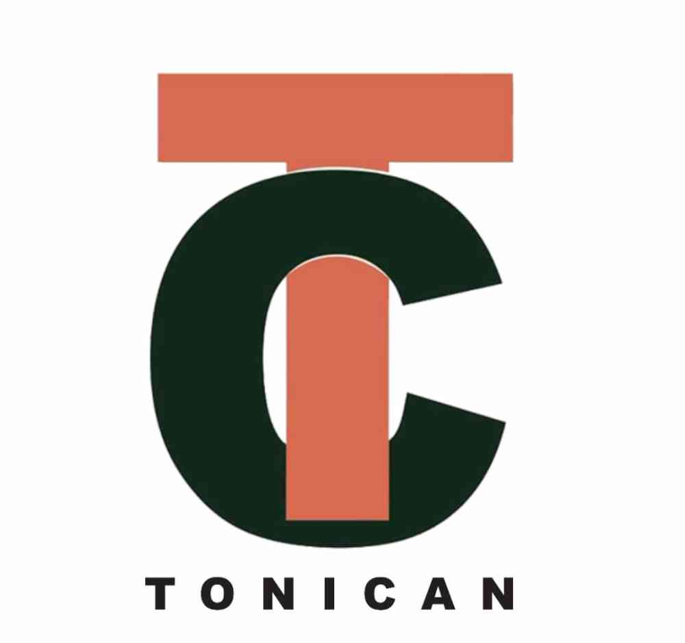TONICAN picture