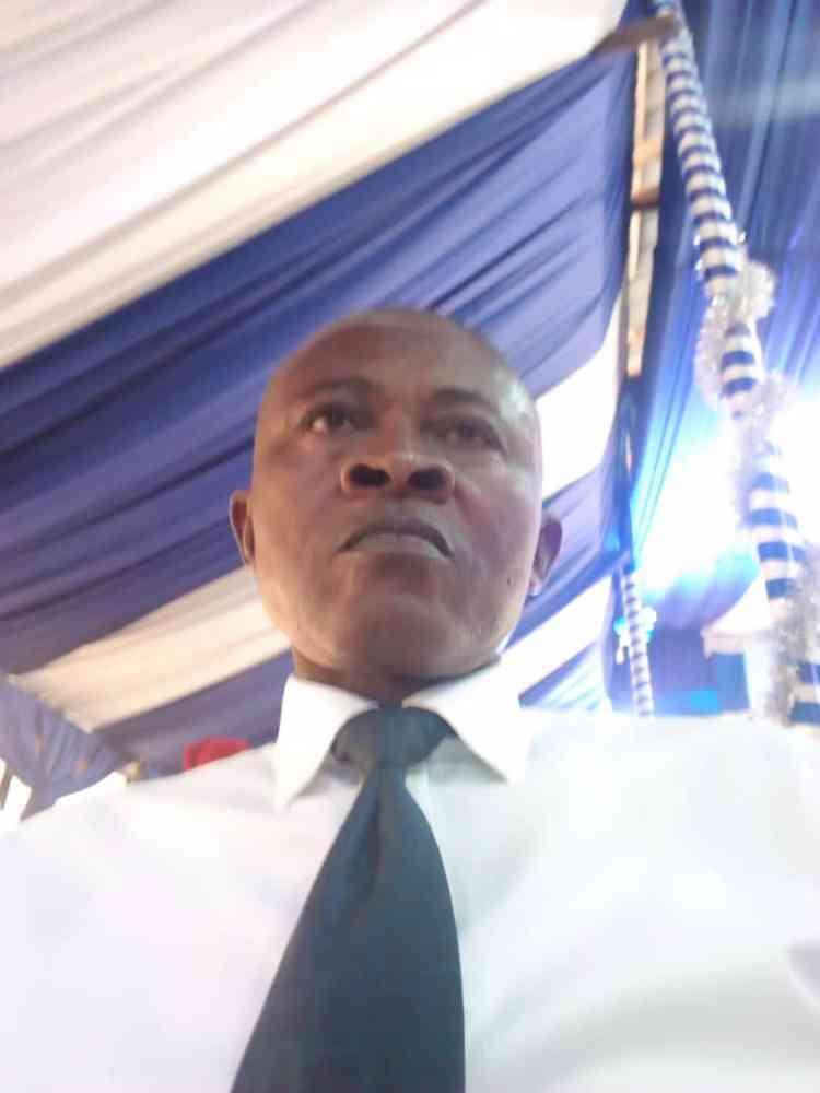 :Akwaowo an sons enterprise