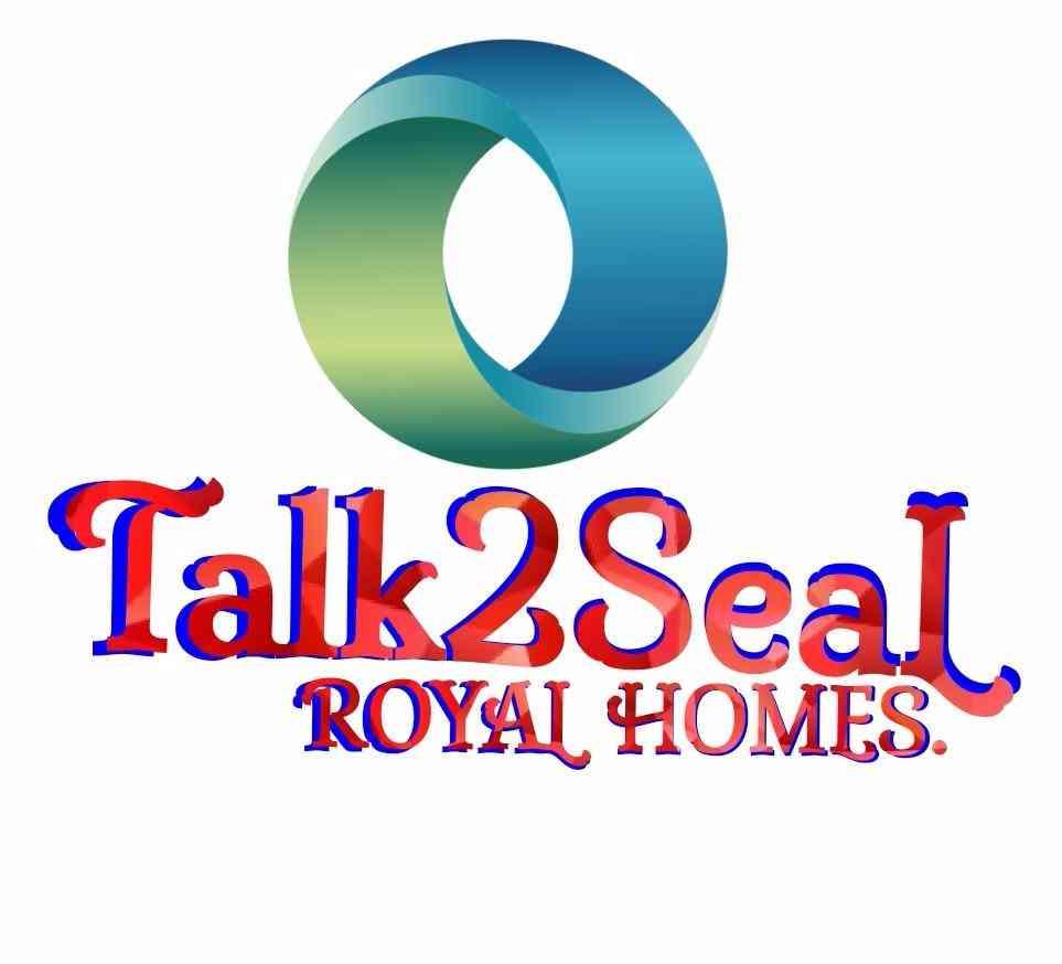 Talk2seal royal homes