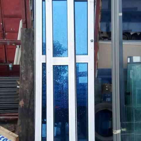 Latlum aluminium fabricator