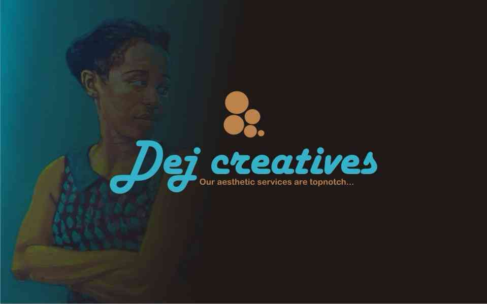 Dej creatives picture