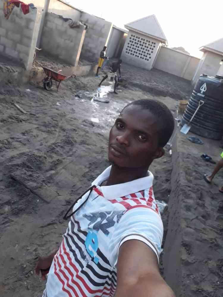Sodymaintain building contractor