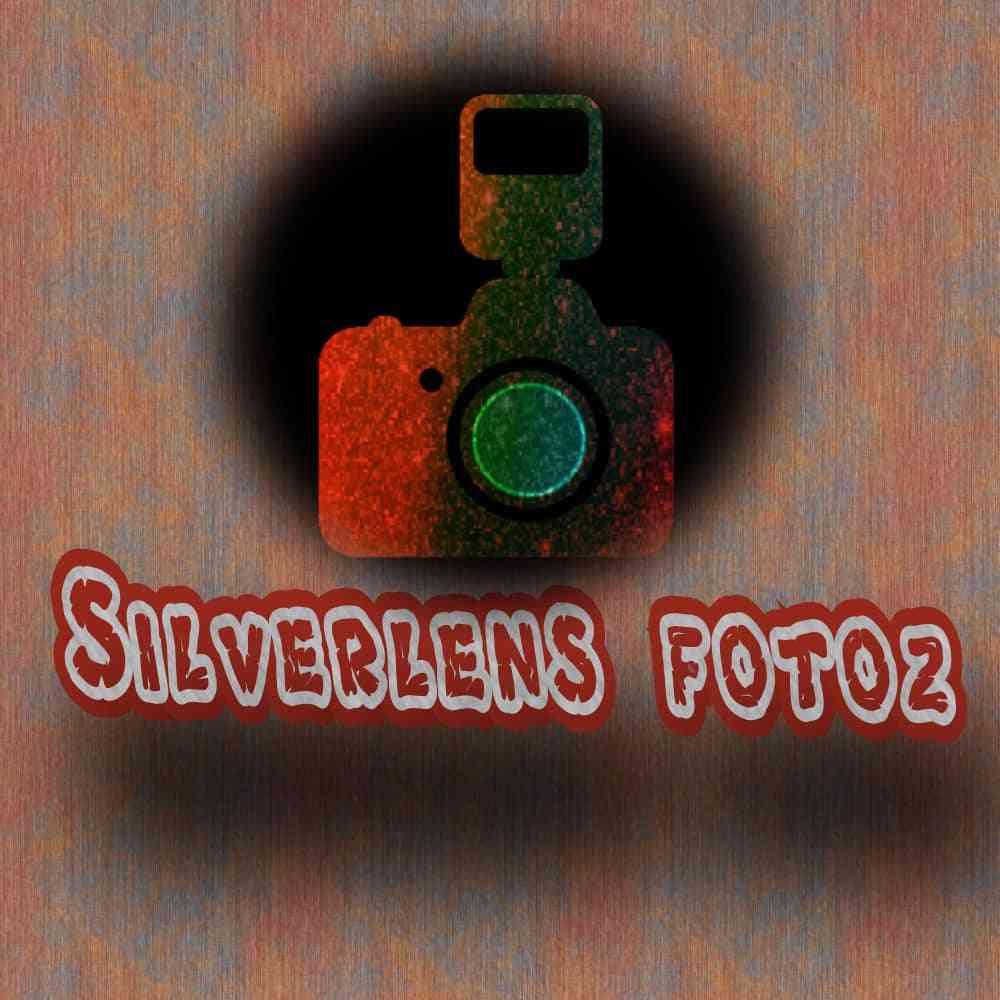 Silverlens fotoz